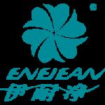 Guangzhou Enejean Washing Equipment Manufacturing Co., Ltd.