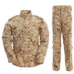 Custom Combat Military Camouflage  Army Uniform Tactical Jacket+Pant Uniform,Army Uniform Combat Wholesale