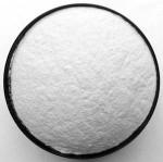 High Quality Nootropic Pramiracetam 72432-10-1/Pramiracetam 68497-62-1/Nefiracetam 77191-36-7 Oxiracetam 62613-82-5