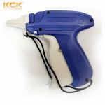 Plastic tag pin gun,Socks Machine Price