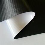PVC Printing Material For Flex Banner Banner Flex Making Machine