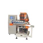 BM-CNC3K22 brush drilling machine for besom brushes