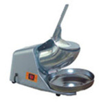 OUTE New developed Factory price Commercial electric ice crusher