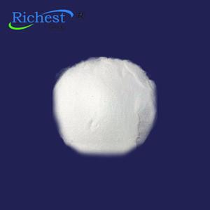 Water treatment Sodium Chlorite 80% CAS NO. 7758-19-2