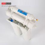 Eastpure water treatment filter for Aquarium