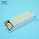 Mountable 150w UV Lamp Universal Electronic UV Ballast