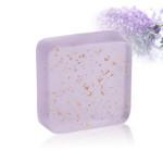 Wholesale Handmade 100g cheap best liquid bath soap