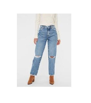 High quality Fashion Jeans Cheap Price Wholesale made in Vietnam