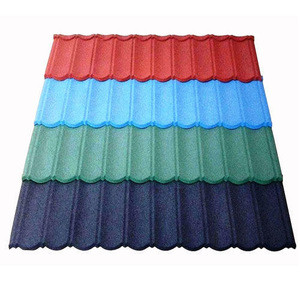 Aluminum Corrugated Roofing Sheets For Sale In Europe.