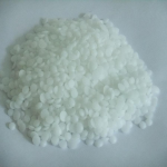 Chinese Supplier Daily Chemical Cetyl Stearyl Alcohol Low Price