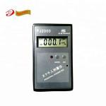 FJ2000 Personal dosimeter radiation for x-ray dosimeter