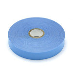 Walker tape 36yards Wholesale blue super double side adhesive tape for hair extension and wig