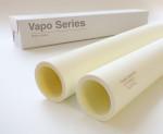 Oil mist eliminator filters