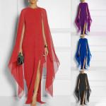 2021 sexy elegant lace weddings bridesmaid dresses wedding dress wholesaler