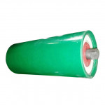 China manufacture's conveyor pulley,Drive Pulley ,Turning Pulley for belt conveyor