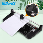 Good Quality Economic Replaceable Blade A3 Rotary Paper Trimmer