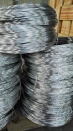 Aluminium Wire Aluminium Wire 1.5mm 2mm 3mm 6mm aluminium binding wire