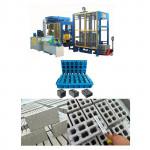 Brick Making Plant Interlocking Brick Making Machine Block Making Equipment