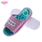 Hot selling product health care body Promote Blood Circulation Massage Shoes