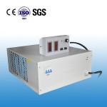 Nickel tin zinc  chrome plating power supply 12V 1000 amp rectifier