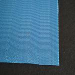 Sludge dewatering mesh belt polyester forming fabrics mesh conveyor belt