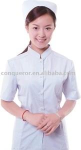 2013 hospital uniform Nurse uniform