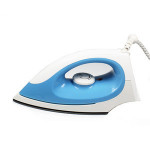 250ml Capacity water tank Auto-off Functional Electric Steam Iron for Hotel Appliances