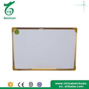 Import High Quality Magnetic Whiteboard
