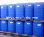 N-Alkyl dimethyl amine oxide(61788-90-7/1643-20-5/70592-80-2/2605-79-0)