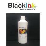 SUBLIMATION INK BLACK