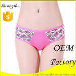 stylish custom thailand women clothing underwear