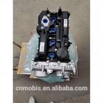 FOR Auto Parts 2.4L G4KJ Engine For Kia Optima Sorento Forte G4KJ Engine Assembly Hyundai Sonata-YF Tucson Santa-Fe Grandeur