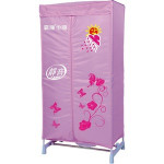 Health Electric Clothes Dryer
