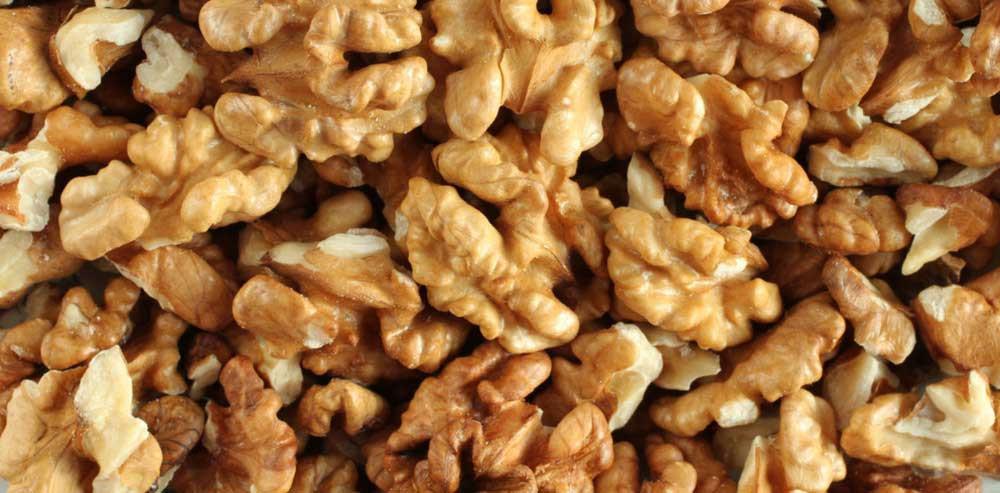 High Quality Walnuts Kernels 2021 Crop Year
