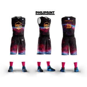 Short Sleeve Basketball Jersey Custom Mens Basketball Jerseys