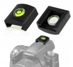 Photo Studio Accessories Camera Spirit Level for Sony Camera