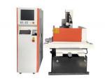 wire cut EDM machine, DK7725~DK77100, China  cnc wire cutting machine