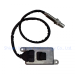 XINYIDA Advantage Supply NOX sensor 21567736 5WK96664E 5WK9 6664E