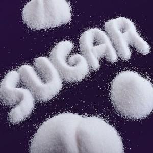 White sugar Crystal High Grade Refined ICUMSA 45 Sugar low price