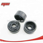 China Made Sintered Part for Shock Absorber Piston 25mm Piston 30mm Piston 32mm