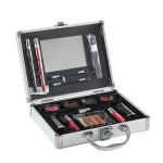 DEENER Wholesale Makeup Professional Makeup Kit Beauty kit Cosmetic Set