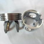 Large stock 324-7380-00 Crank Mechanism C9 engine piston