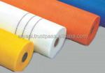 Roof Heat Insulation Materials Fiberglass Mesh, Mesh Fabric