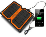 Wholesale solar charger