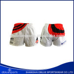 Custom Cheap Rugby Jerseys,Rugby Equipment,Rugby Shorts