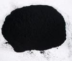 Thermochromic Pyrolytic Pyrolysi Processing Masterbatch 9 7 1 Pigment Carbon Black