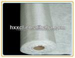 heat resistant High temp insulating Fiberglass cloth roll