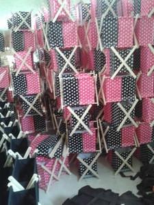 cheap wooden magazine rack