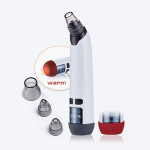 Top sale Newest style microdermabrasion disposable tips