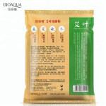 2018 China issue spot foam powder, foot spy powder, foot bath powder